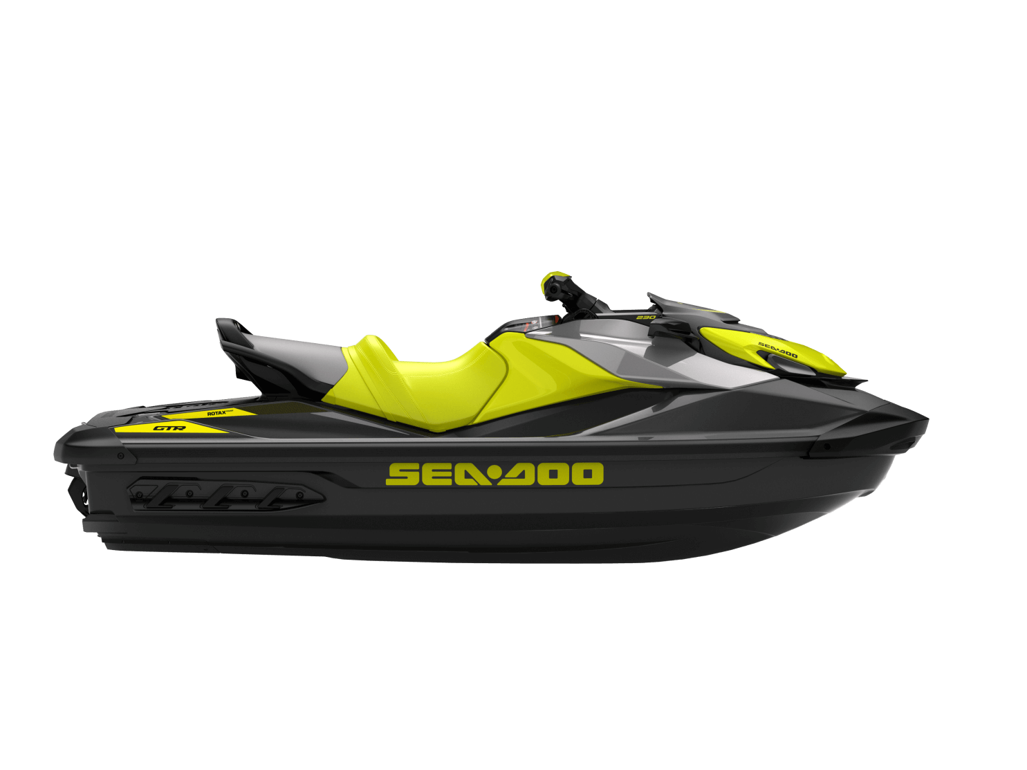 Southern Minnesota S 1 Atv Utv Marine Dealer Polaris Alumacraft Suzuki Ski Doo More La Canne S Marine Inc Faribault Mn 507 334 6415