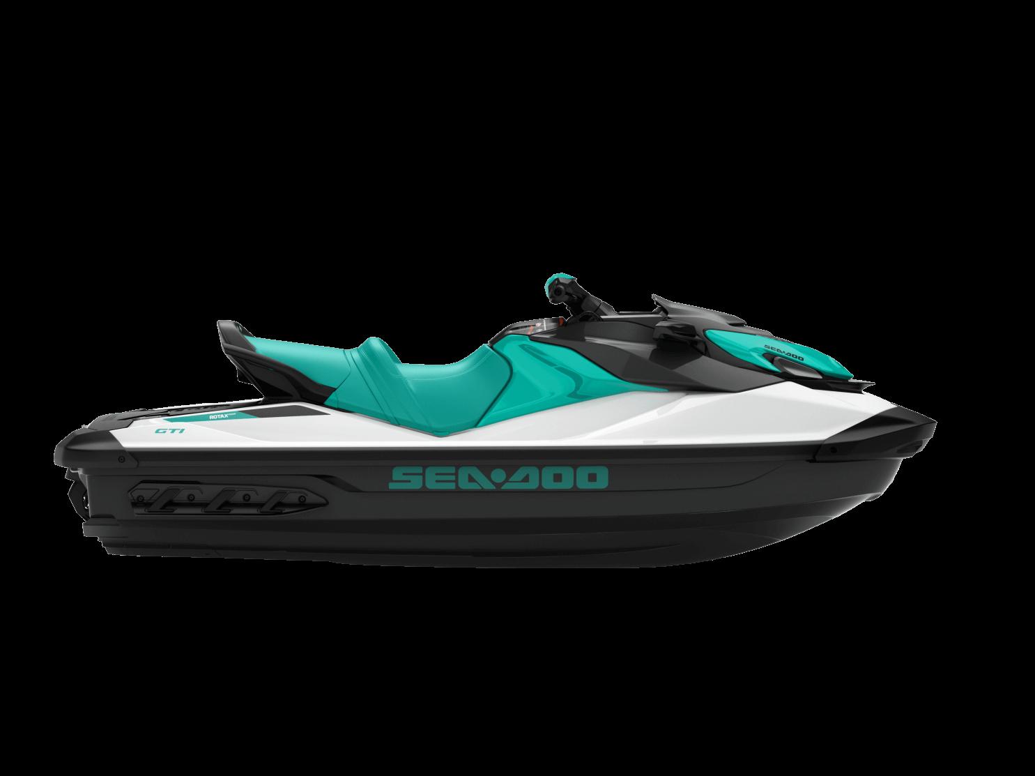 Ski Doo Snowmobiles Sea Doo Pwcs Can Am Kingfisher Boats Evinrude Marine Alaska Mining Diving Supply Inc Anchorage Ak 800 478 3444